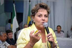 Agora RN » Justiça condena Fafá Rosado por se autopromover na ...