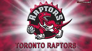 toronto raptors basketball nba 19