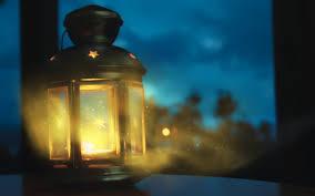 awesome lantern wallpaper 23549 2560x1600px