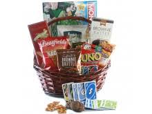 lone star gift baskets texas gift