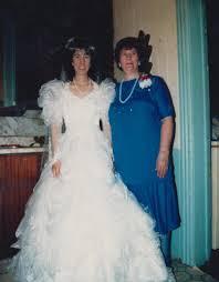 Adeline Cooper Obituary - Cornwall, ON