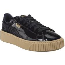 women s shoes sneakers puma basket