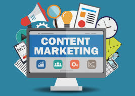 The Content Corner: Recapping Content Marketing Trends in 2016—How ...