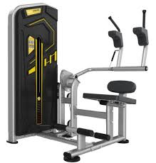 2017 good gym equipment ak series