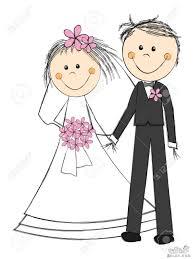 صور وسكرابز عروسة وعريس مضحك اجددصور بخلفية بيضاء وشفافة عروسة