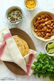 mexican en street tacos