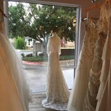 bridal alterations in austin tx