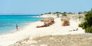 Διαμέρισμα Valena Mare - Plaka - Naxos | Hotelopia