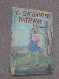 The Enchanted Pathway: Ivy Russell: Amazon.com: Books