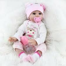 reborn baby doll realistic baby dolls