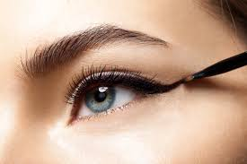 cat eye for 9 diffe eye shapes