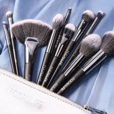 focallure professional makeup brushes