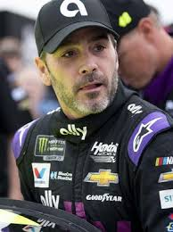 Jimmie Johnson: Why seven-time NASCAR Cup champion will leave void