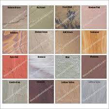 tile floor tiles