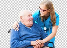 nursing care daycare center