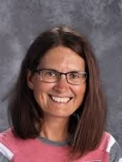 Marathon School District - Gina Smith