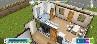 the sims freeplay the ultimate