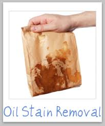 oil sn removal guide