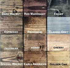 Zig Zag Wine Rack Z Geometric Rustic Wood Wall Mounted Wine Etsy Staining Wood Rustic Wine Racks Rustic Wood Walls