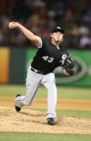 Diamondbacks Acquire Addison Reed For Matt Davidson - MLB Trade Rumors