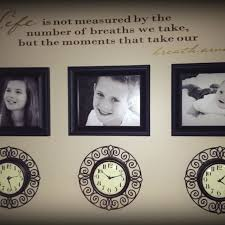 Pin By Shelley Schmidt On For The Home Family Wall Decals Family Wall Decor Family Wall