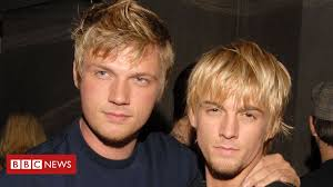 Nick Carter gets restraining order against brother Aaron - BBC News