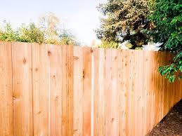 Nw Premier Fence Llc Posts Facebook