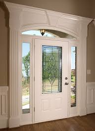 decorative door glass what you need to