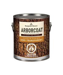 Exterior Wood Stains Finishes Aboff S Paints
