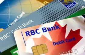 rbc bank automates ar collection