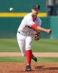 SoxProspects News: Red Sox purchase contract of pitcher Noe Ramirez