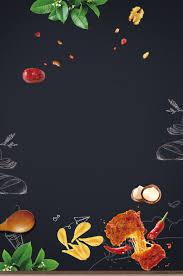 تناول الطعام مهرجان الطعام مهرجان الطعام الطعام أكل الطعام