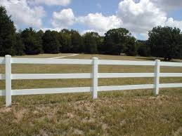 Snapplace Com Backyard Fences Fence Landscaping Garden Fence