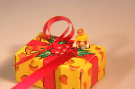 25 easy diy gifts for boyfriend that