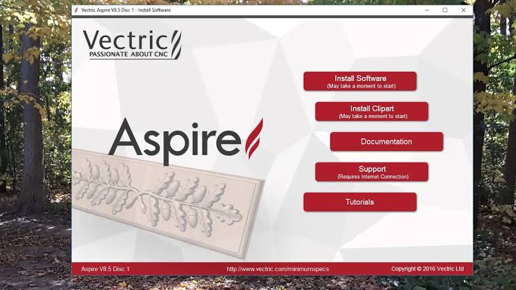 """Image result for Vectric Aspire Pro 2020 Crack"""""""