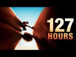 127 hours ending Movie - So sad ending movie - YouTube