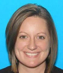 Witnesses: Katrina Smith of Machesney Park was considering a divorce before  she was killed - News - Journal Standard - Freeport, IL