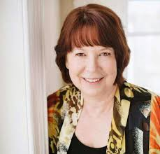 Write a Novel in a Month! - with Kathryn Johnson