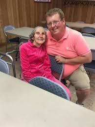 Margie Esther Johnson Obituary - Visitation & Funeral Information