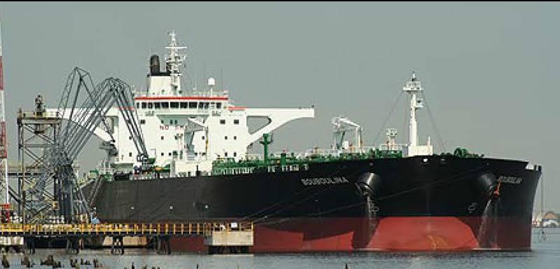 """Resultado de imagem para petroleiro grego"""""""
