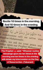 ramadan day quotes images prayers lifestyle