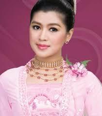 myanmar bridal makeup pictures all
