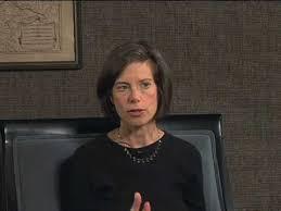 Susan Faludi: Truthfulness - YouTube