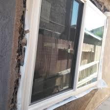 nail fin window instalation yelp