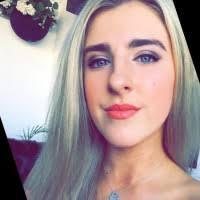 "20+ ""Ava Ross"" profiles | LinkedIn"