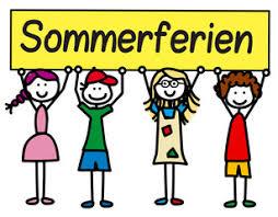 Gauß-Gymnasium Worms: Öffnungszeiten des Schulsekretariats