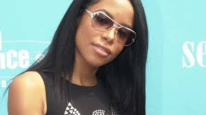 Reflections on the Real Aaliyah - ABC News