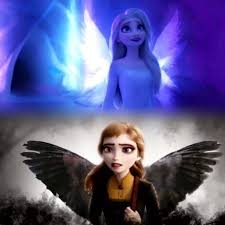 new frozen pictures and quotes ibeautybook