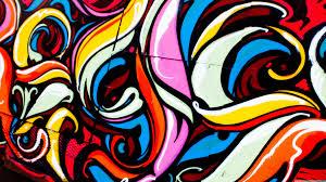 cool graffiti wallpapers on wallpaperplay
