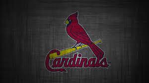 stl cardinals puter background on